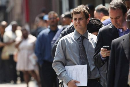 Jobs Report: Slower, but Still Solid Job Growth Further Tightens Labor Market