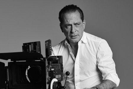 Pier59 Studios Bans NY Models and LA Models For Violations of the Model's Bill of Rights