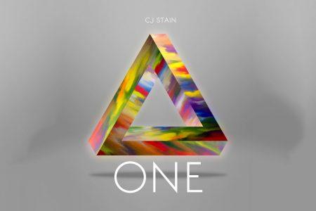 Queen Latifah And Shania Twain Discover An Overnight Internet Sensation CJ Stain