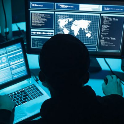 Tier 1 Cyber Certification Puts Cybersecurity Defense on the Offense