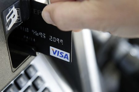 U.S. Adults Hold An Average Of $29,800 In Personal Debt Exclusive Of Mortgages