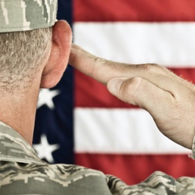 AgileDad Facilitates Free Project Management Training for Military Personnel