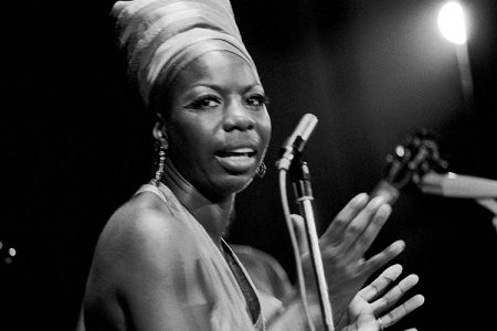 Essential Late-Era Nina Simone Album, 'Fodder On My Wings,' To Make Long Overdue Reappearance