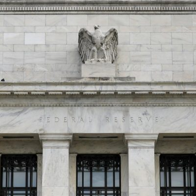 Appointment of the Chairs and Deputy Chairs of the Federal Reserve Banks for 2021