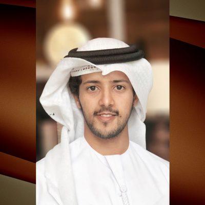 UAE blogger Rashed Al Mansoori becomes Snapchat creative partner