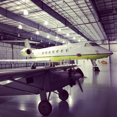 What To Do When The Aviation Insurance Market Is Hardening