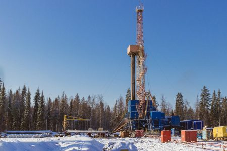 3 Ways the Price of Oil Matters to Albertans