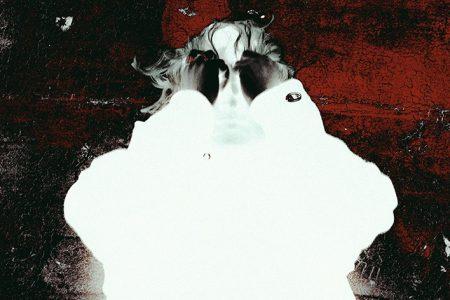 """Ashton Traitor's debut album """"Me Vs. Myself"""""""
