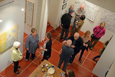 Denver Arts Week Returns for 13th Year, Nov. 1-9