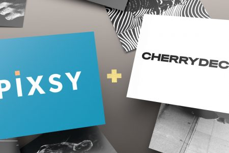 Pixsy and Cherrydeck Partner to Protect Photographers on Instagram