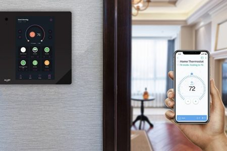 SmartRent Expands Connected Home Platform for Multifamily Owners with New Smart Hub and Self-Guided Tour Solution