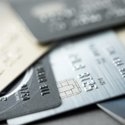 44% of Americans Plan to Apply for Store Credit Card This Holiday Season; Big Jump From 2019
