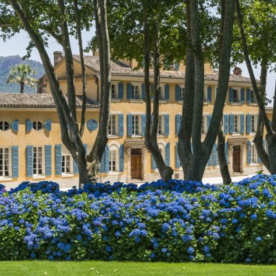 The World Leader in Luxury Rosé Wines Joins Moët Hennessy