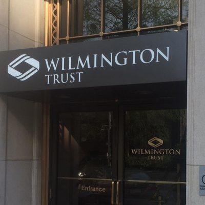 Wilmington Trust 2020 Year-Ahead Vision: Capital Markets Forecast