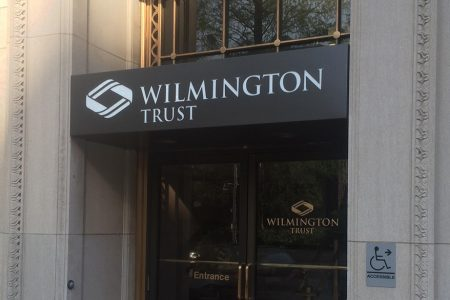 Wilmington Trust 2020 Year-Ahead Vision: Capital Markets Forecast