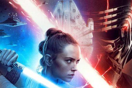 IMAX® Global Box Office Grosses Over $1B Worldwide