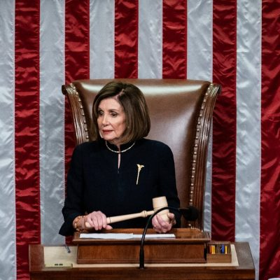 Impeachment Outcome Affects Not Only President Trump and Politicians but How Everyday Americans Will Remember 2019