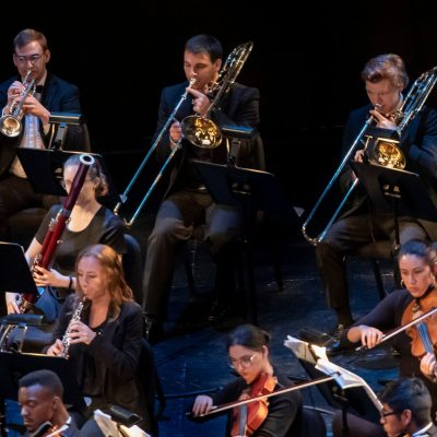 Miami Classical Music Festival Opens Call For Student Applications 2020 Program