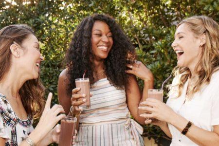 New Keto-friendly Program Enhances the Original South Beach Diet With the Latest Science