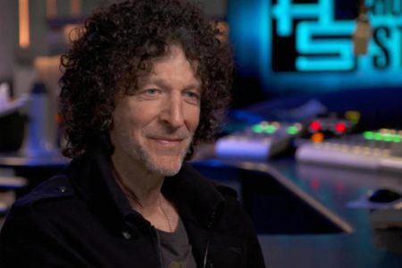 "Pandora Features Howard Stern Interviews: ""19 from 2019"""