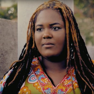"""Reggae Artist, Safira Mono Targeted by VooDoo Community for Her Latest Single """"Tunback Blow"""""""