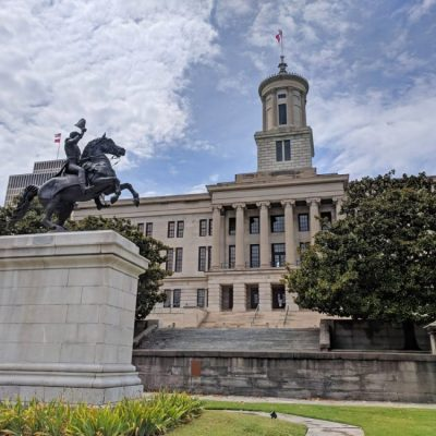 Advocates to Gather at the Tennessee Capitol in Celebration of School Choice Week
