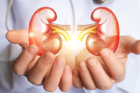 Americans Should Start the New Year Focused on Kidney Health