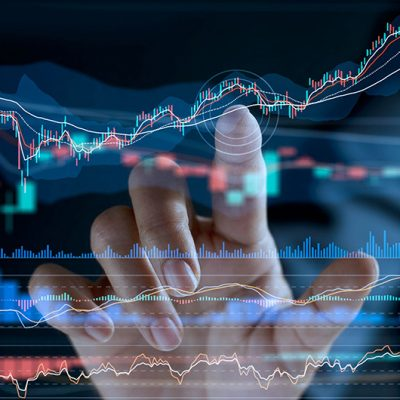 David Jaffee from BestStockStrategy.com Review: A Better Way to Trade via Options Trading