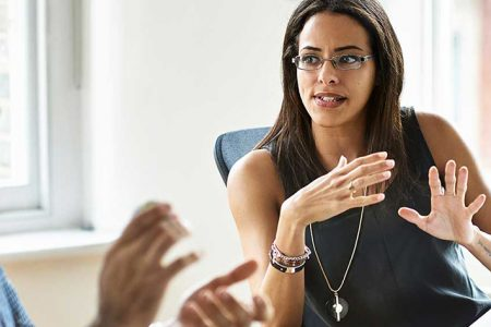 Gen Z and Millennials Take More Risks in Salary Negotiations Than Older Colleagues