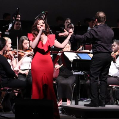 Miami Classical Music Festival And Ocean Drive Association Announce 2020 Fourth Of July Concert
