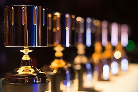 Netflix Sweeps 47th Annie Awards