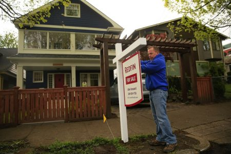 Homebuyers Pay Nearly a Quarter for More Walkable Homes, but That's Less Than in the Past