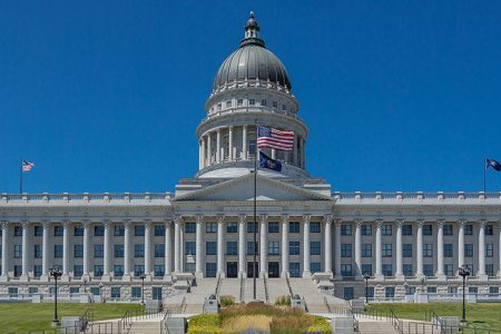 Advocates Urge Utah Lawmakers to Prioritize Mental Health, Crisis Services