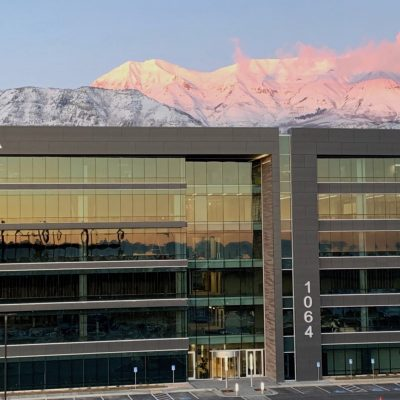 Alianza Opens New Decade with New Headquarters in Pleasant Grove, Utah