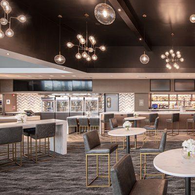 Cinépolis Luxury Cinemas Debuts New Eight-Screen Luxury Cinema In San Diego At La Costa Town Square