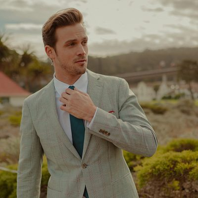 INDOCHINO Launches SS 2020 Collection