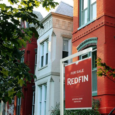 Half of Redfin Home Offers Faced Bidding Wars in December as Housing Market Defied Holiday Slump