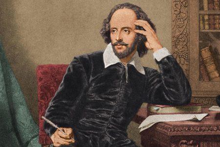 National Press Club Hosting Shakespeare Oxford Centennial Symposium