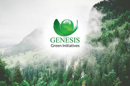 New Product Allows Individuals and Companies to Fight Climate Change With Green Credits