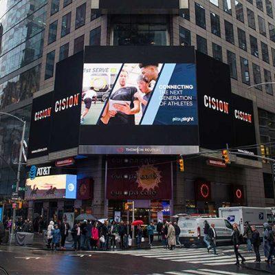 Platinum Equity Completes $2.7 Billion Acquisition Of Cision Ltd.