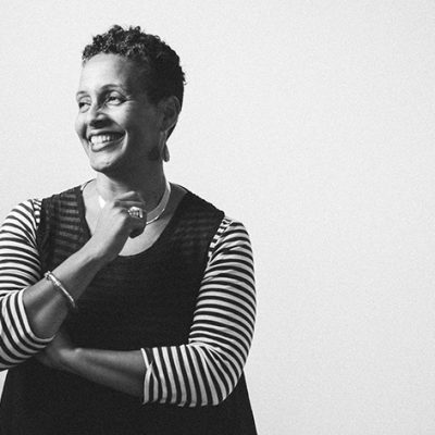 Sundance Institute Announces Tabitha Jackson as Incoming Festival Director