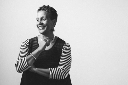 Sundance Institute Announces Tabitha Jackson as Incoming Festival Director