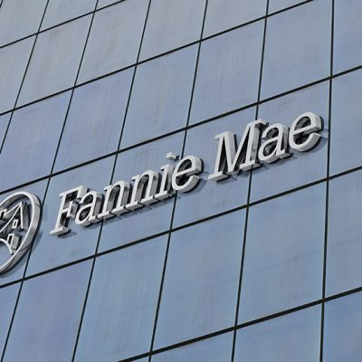 Fannie Mae-Financed Multifamily Property Owners Now Eligible for Forbearance Through March 31, 2021