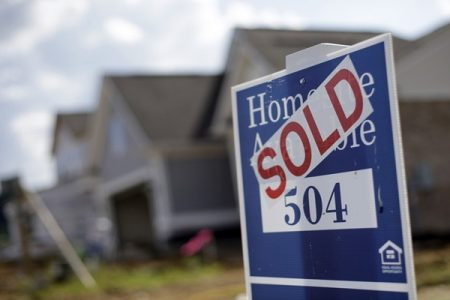 U.S. Housing Inventory Hits Multi-Year Lows as Prices Re-Accelerate