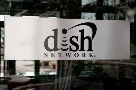 COVID-19 Response: DISH Provides Spectrum to AT&T at No Cost, Delivering Enhanced Capacity to Wireless Network