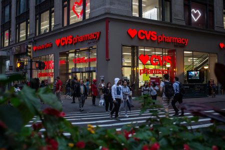 More Than 50 COVID-19 Test Sites Coming to CVS Pharmacy Drive-thru Locations in Arizona, Connecticut, Florida, Massachusetts, and Pennsylvania