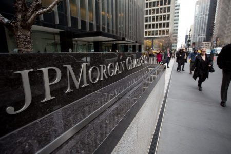 J.P. Morgan Releases 2020 Guide to Retirement