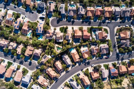 More California REALTORS® Expect COVID-19 to Impact Housing Market