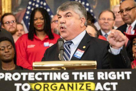 Proposed HR 2474 Legislation Threatens the Careers of Millions of Freelancers