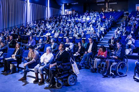 World Summit on Accessible Tourism Headed to Miami